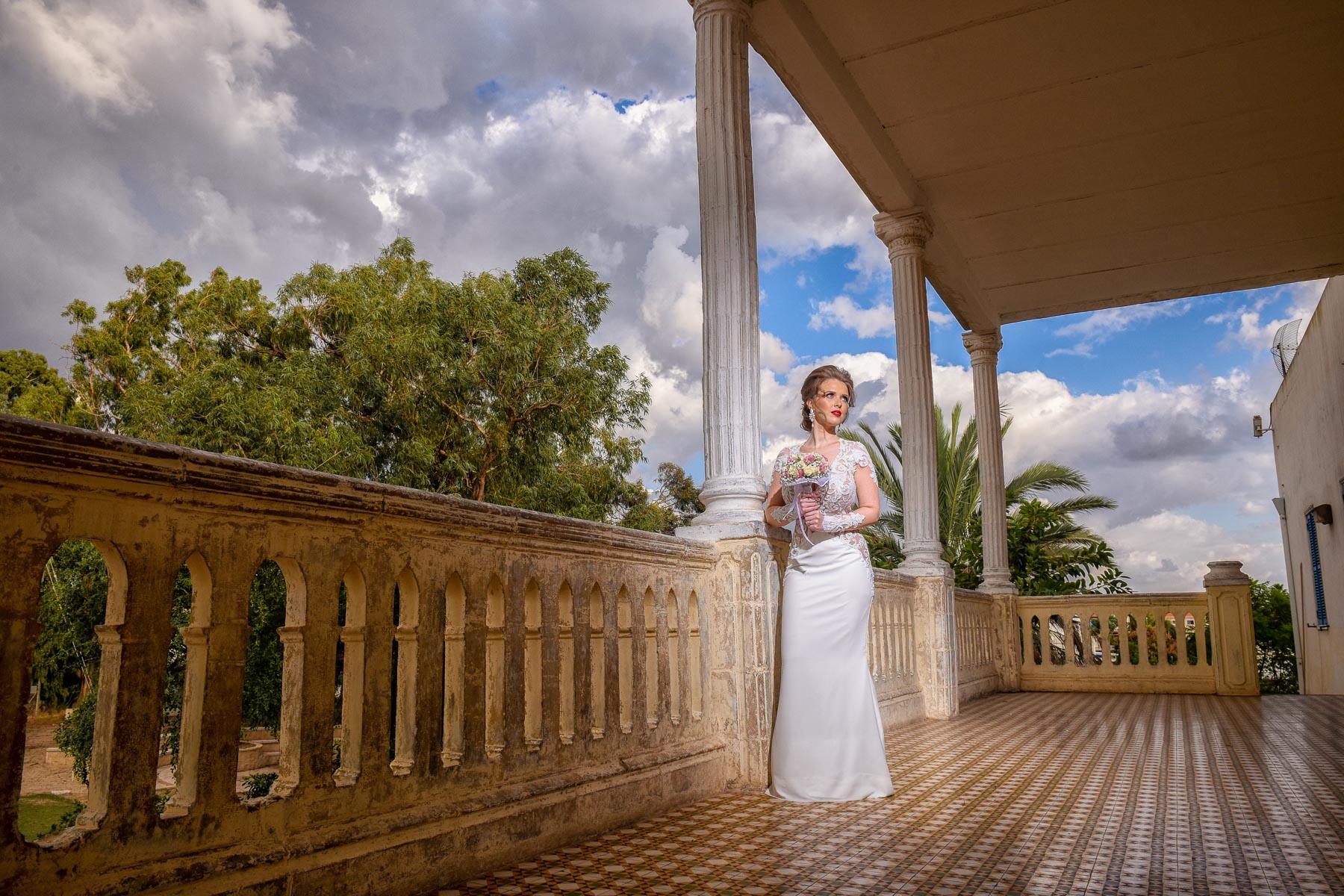 Israeli wedding and event photographer